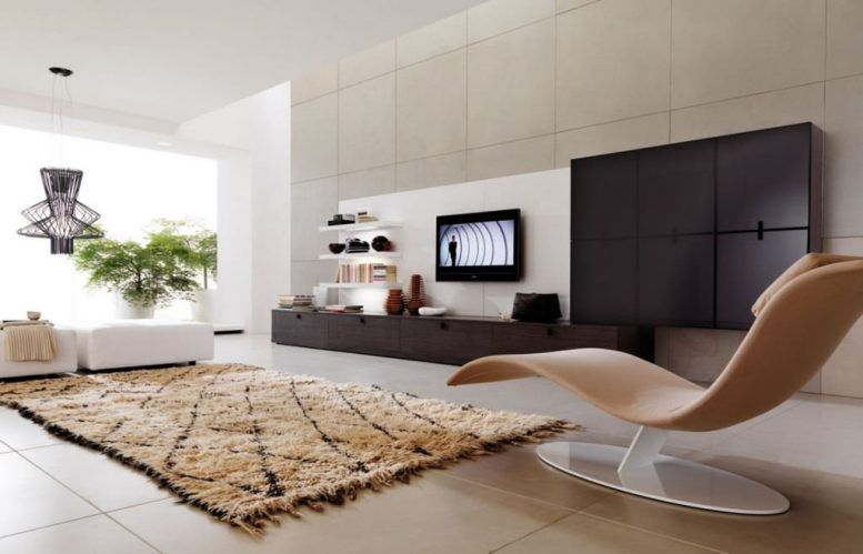 Image result for design ideas for beige marble floors   living room ...