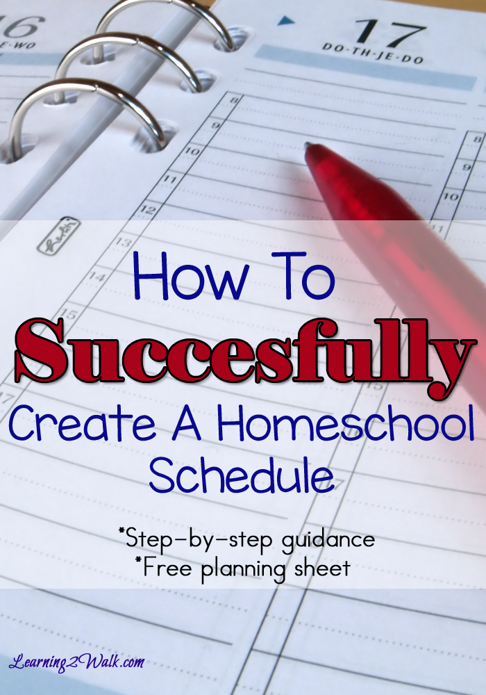 224380123746d32186ef0733ecf888a3 - How To Homeschool Kindergarten