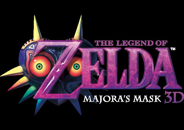 Majora S Mask Majoras Mask Legend Of Zelda Video Game Companies