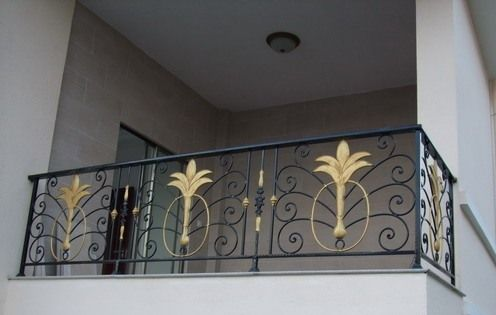Balkon Minimalis Google Search Minimalis Balkon