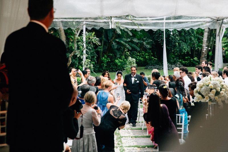 bali_wedding_photographer036
