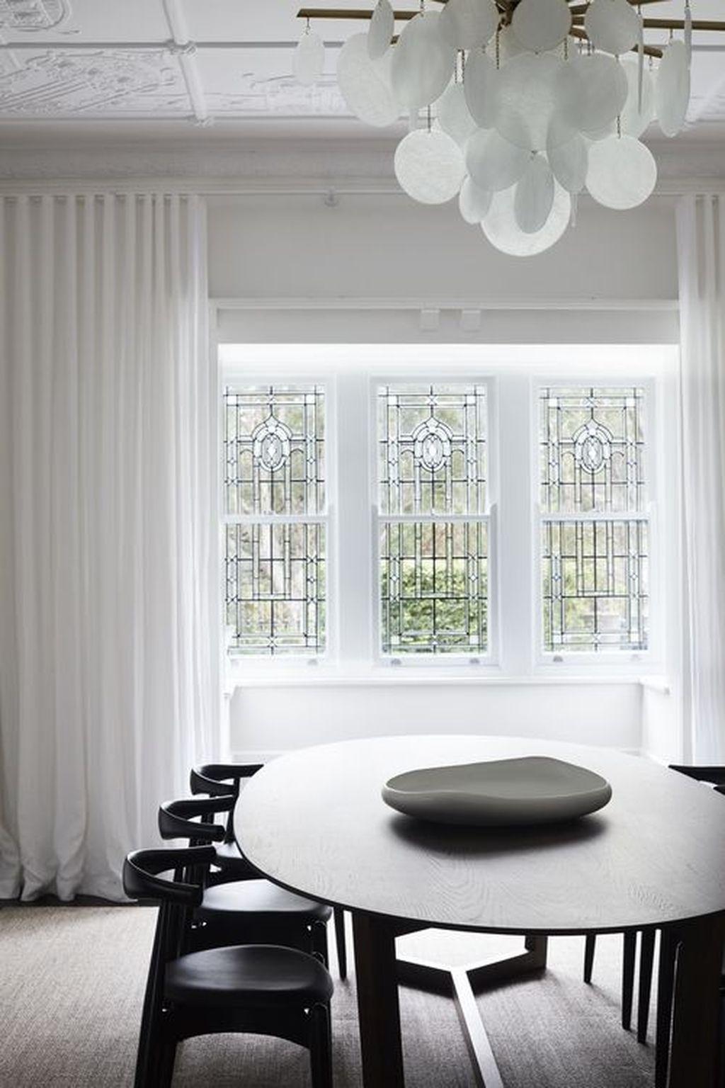 20 modern apartment interior design ideas