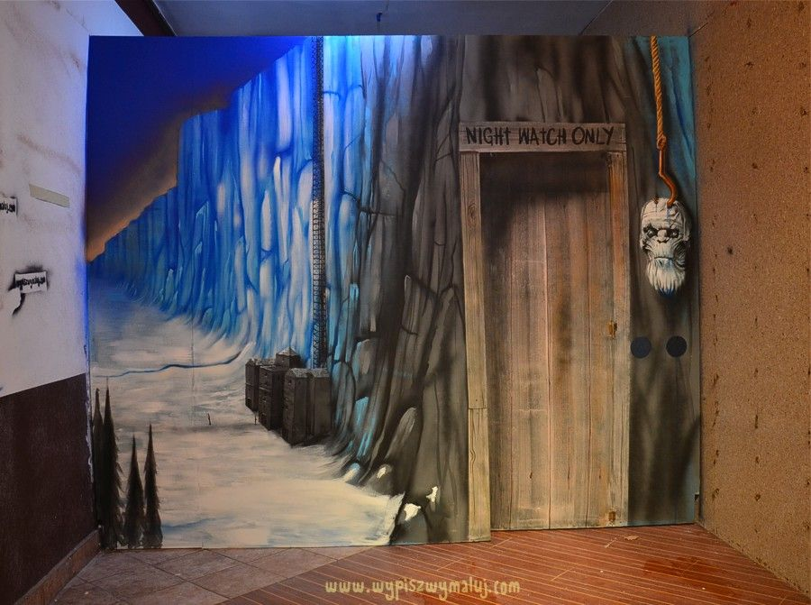 Artystyczne Malowanie Scian Graffiti Artystyczne Graffiti 3d Malowidla Reklama Malowanie Pojazdow Dekoracje Scienne Wall Painting Graffiti Live Painting