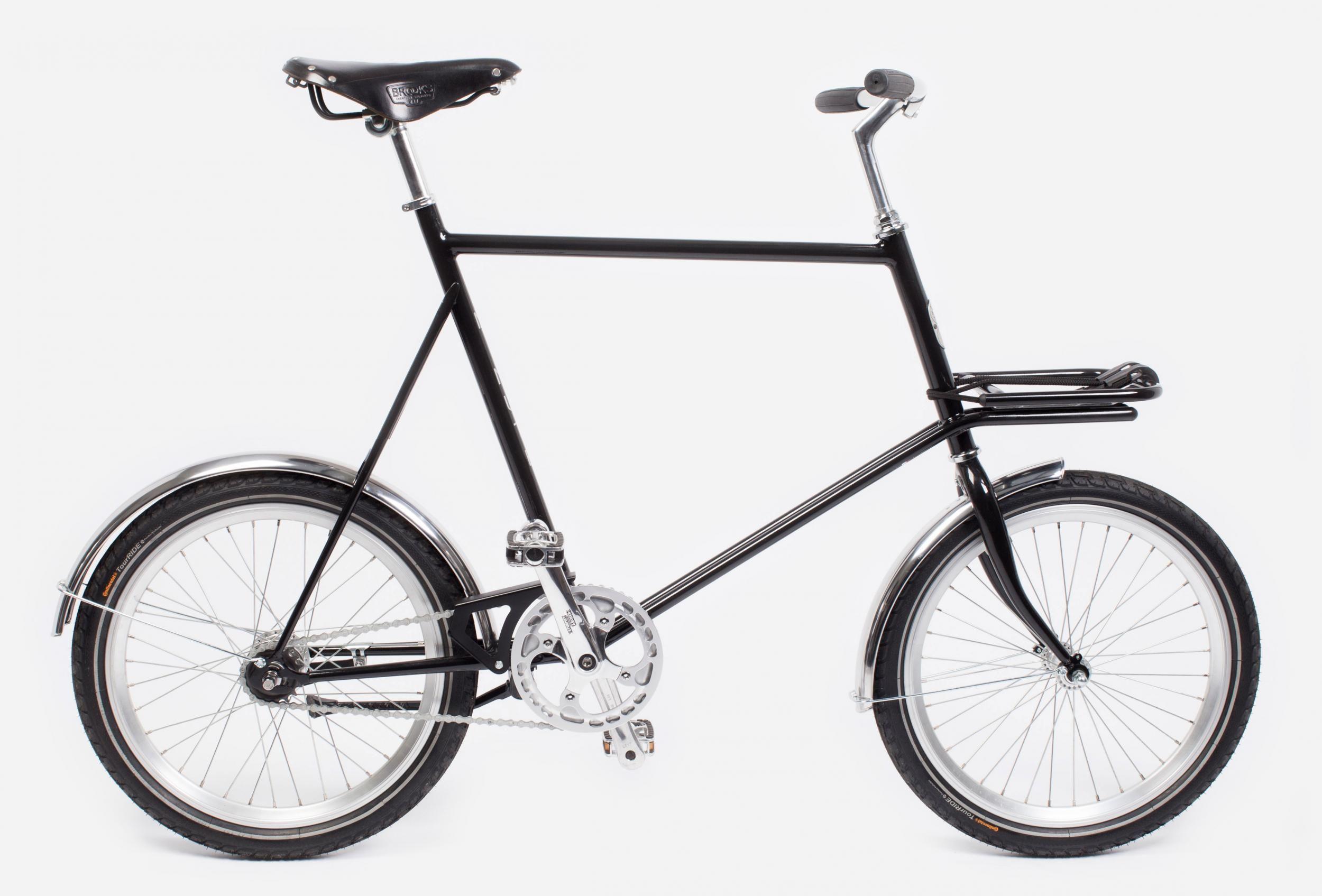 Mini Bike Tires
