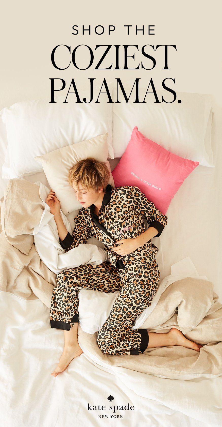 0b04df714197 sweet dreams start with comfy (and cute!) pj s. shop sleepwear ...