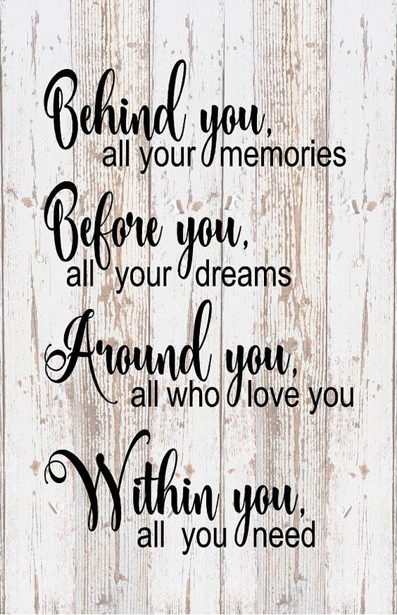 52 great inspiration quotes give you strength - Page 3 of 52 - LoveIn Home