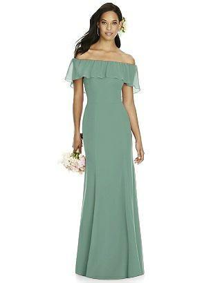 Social Bridesmaids Style 8182 http://www.dessy.com/dresses/bridesmaid/social-bridesmaid-style-8182/