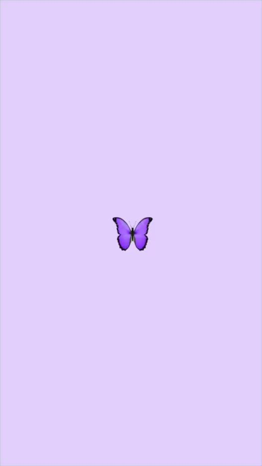 💜 #wallpaper #estetik #fyp