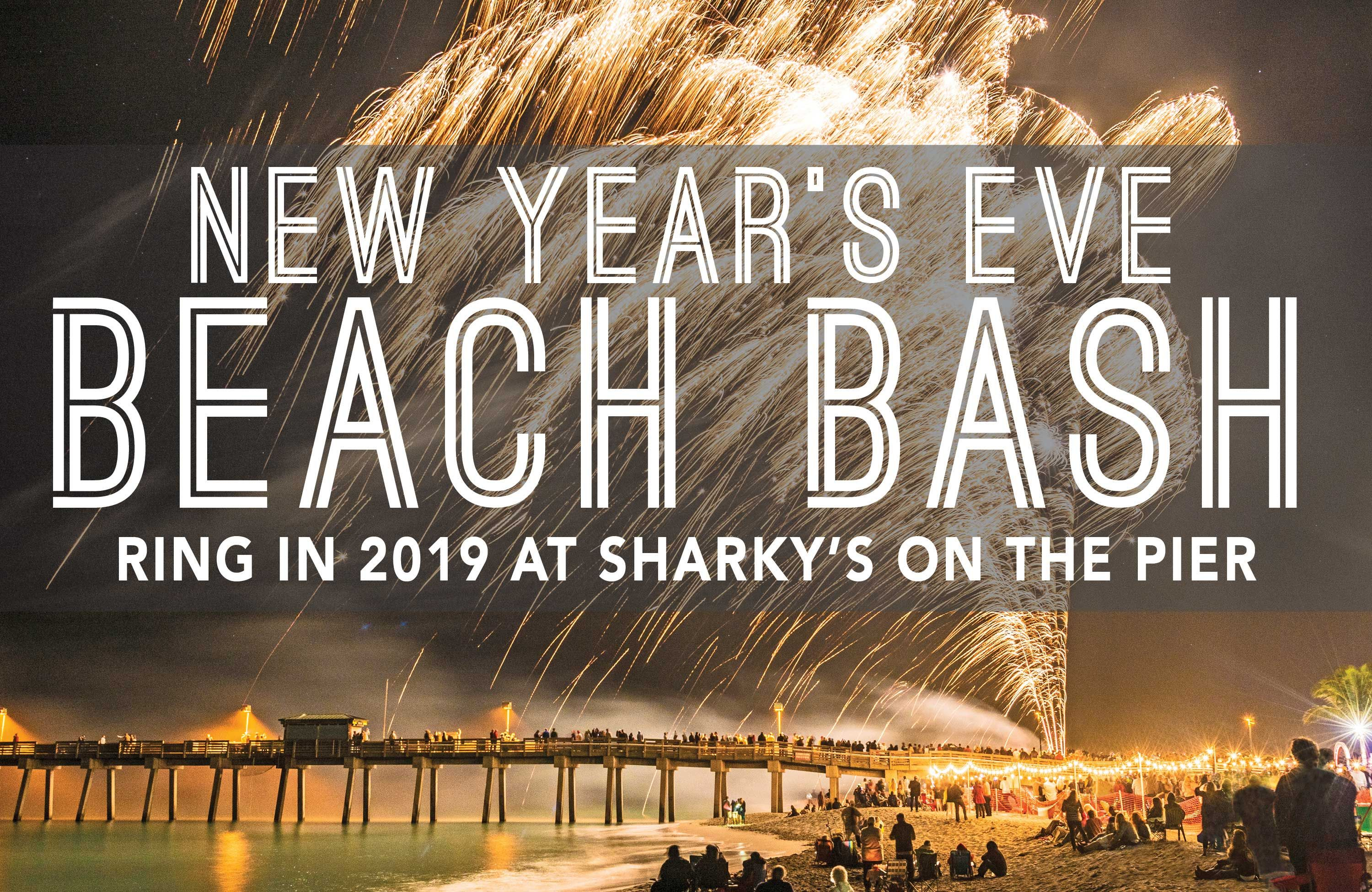 New Years Eve 2019 Web Banner New Years Eve Events Newyear New Year S Eve 2019