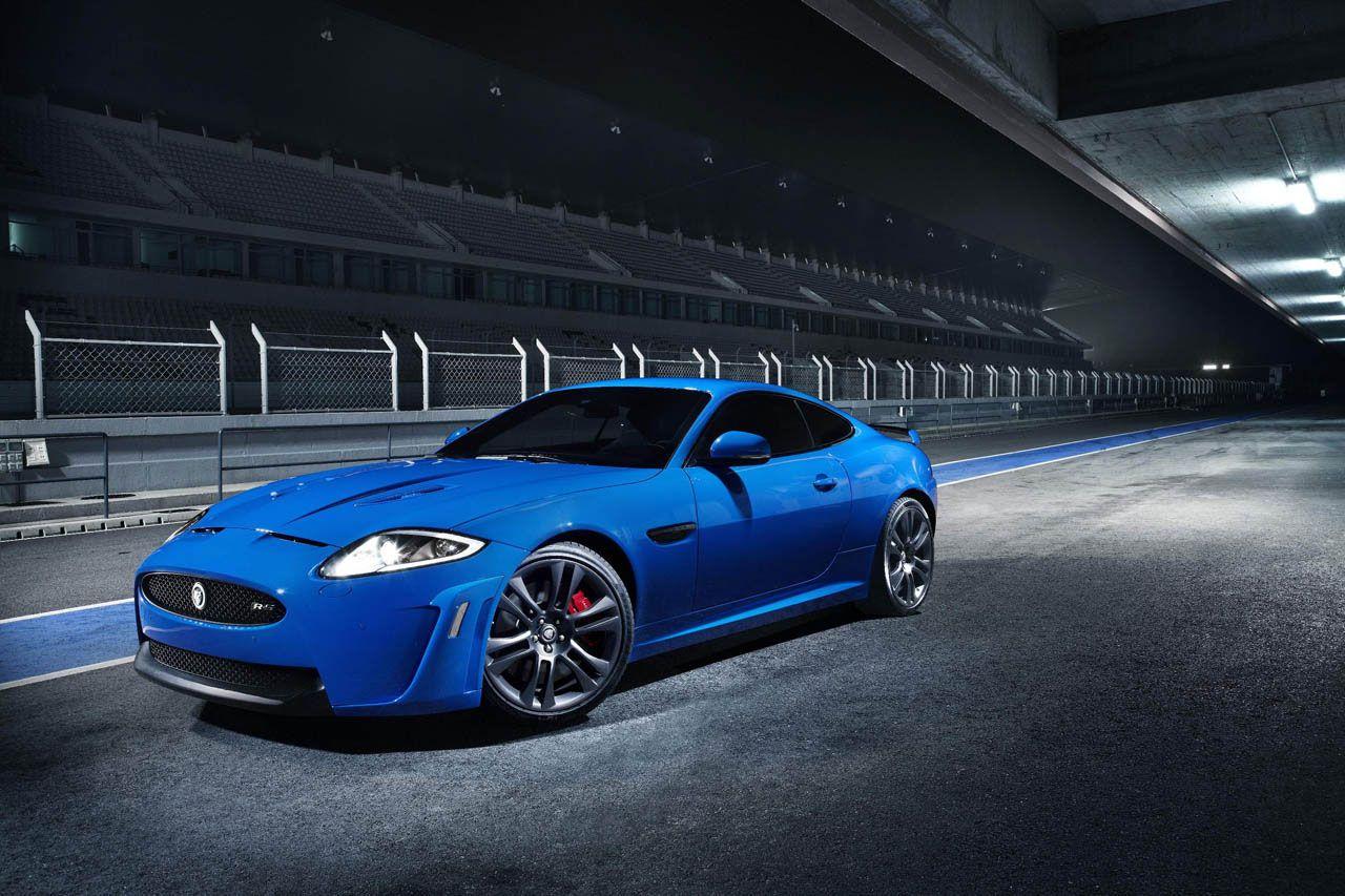mount sale listings ga xj cars vernon for sedan jaguar used in location models claxton
