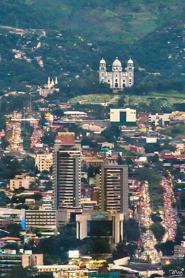 Tegucigalpa Honduras Honduras Travel Tegucigalpa Roatan Honduras