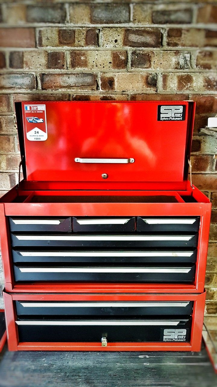 cabinet benches pl shop waterloo lowe ball tool w s tools in bearing drawer h x work bags boxes storage kobalt truck at