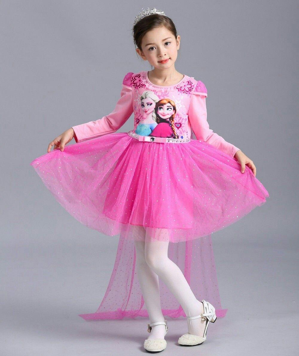 Vistoso Vestido De Traje De La Boda De Halloween Friso - Ideas de ...