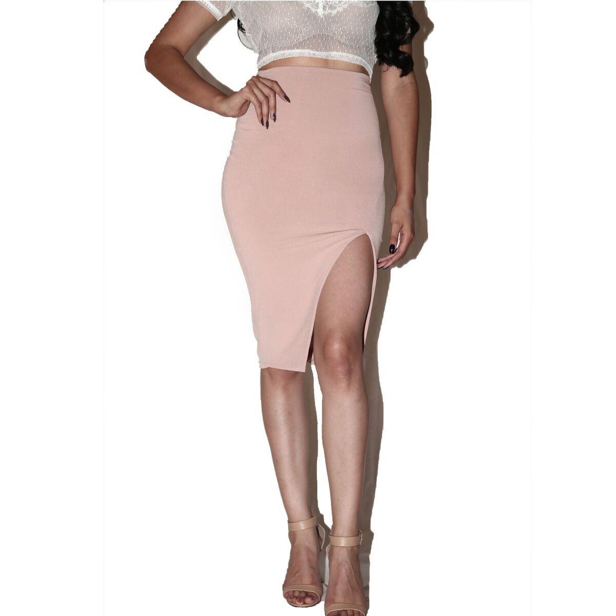 Nori blush skirt products pinterest blush skirt and products