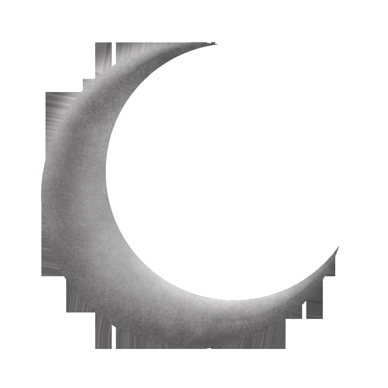 Lets Go To Cookie Jam Generator Site New Cookie Jam Hack Online 100 Real Working Method Www Ge Black And White Flower Tattoo Watercolor Moon Moon Cartoon