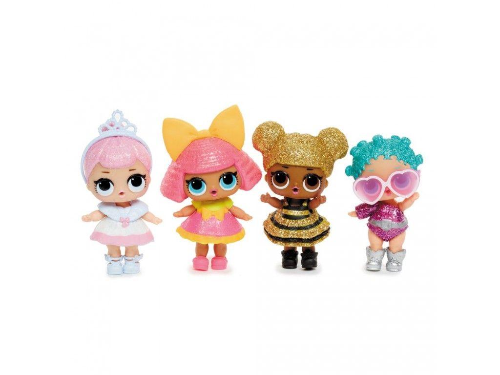 Lol Surprise Doll 035051547501 547501 5 Jpg 1024 215 768
