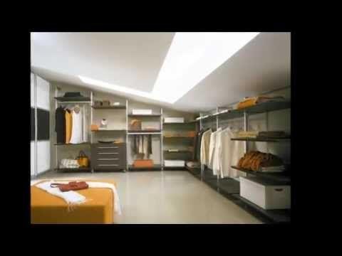 kleiderschrank dachschr ge ikea interessante ideen f r. Black Bedroom Furniture Sets. Home Design Ideas