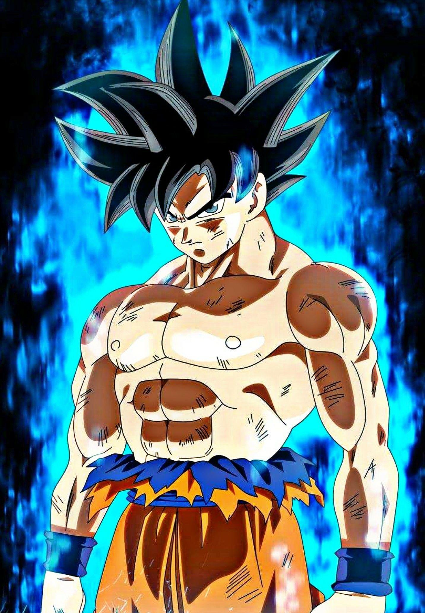 Pin By Matthew Cole On Dragon Ball Z Dragon Ball Art 3d Wallpaper Dragon Dragon Ball Z