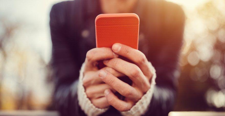 online dating apps australia