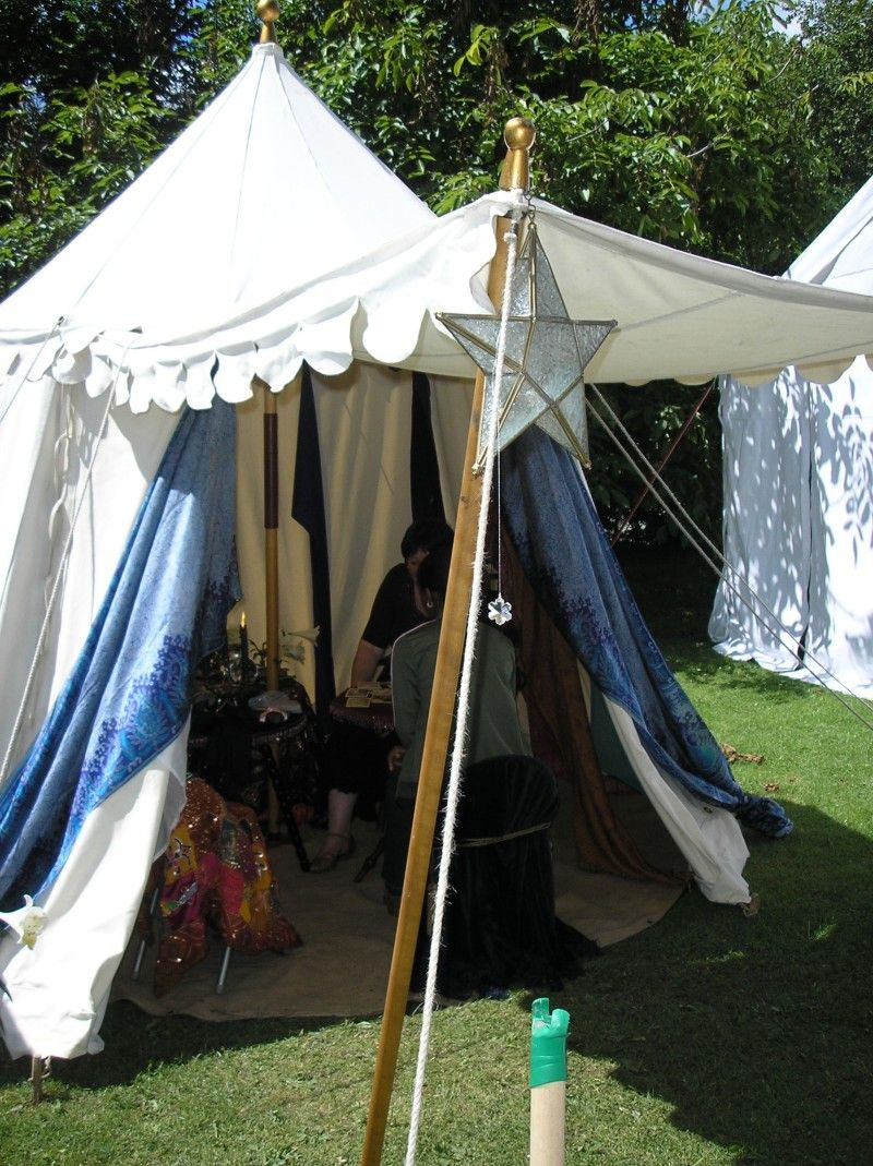 Bubble Zelt Kaufen Tarot Reading Tent Google Search A Tarot Tent Reading Tent