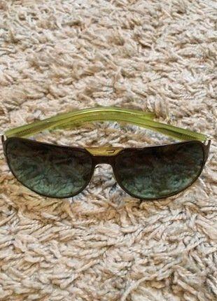 À vendre sur  vintedfrance ! http   www.vinted.fr mode-hommes ... 1c63d2df00b9
