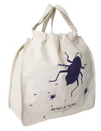 0426ff523e14 Miniature  Re-bags cotton bags and jute bags
