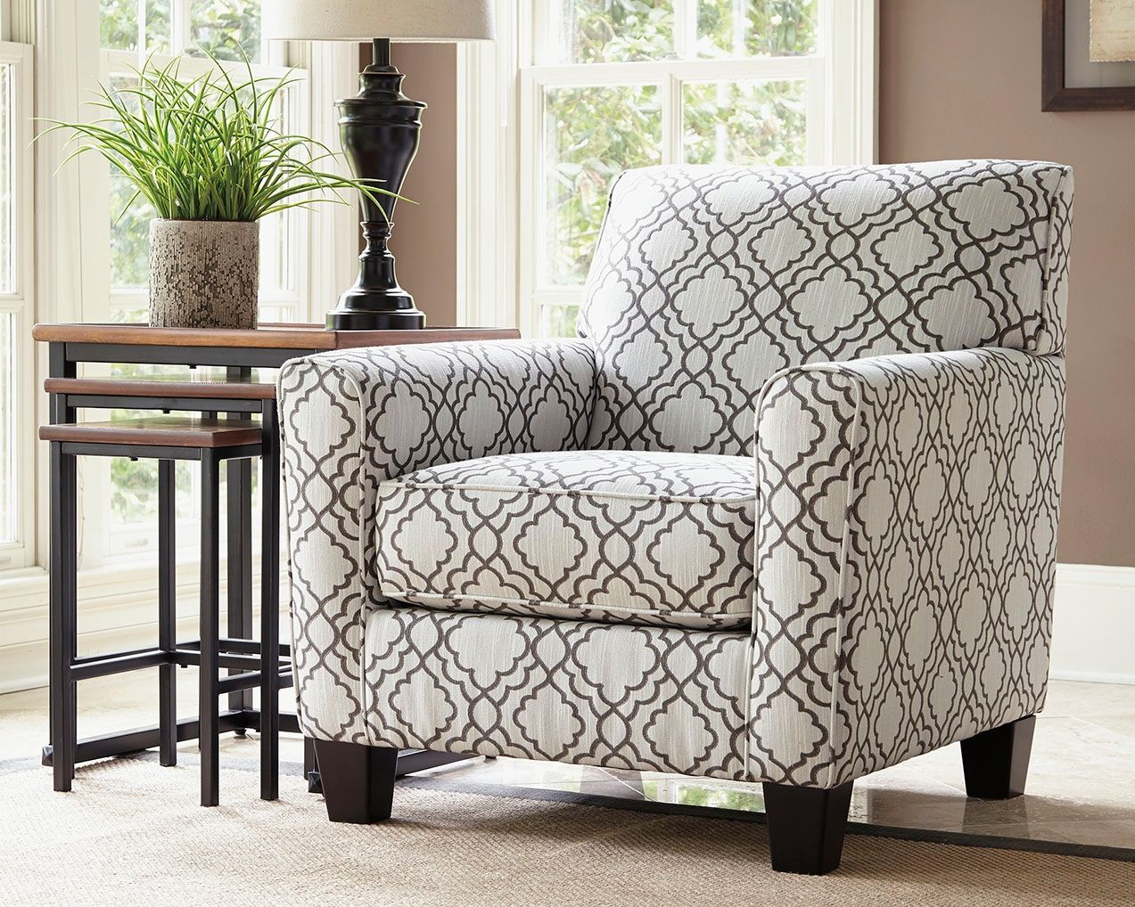 Farouh Chair Pearl Furniture Dining Chair Slipcovers Ashley