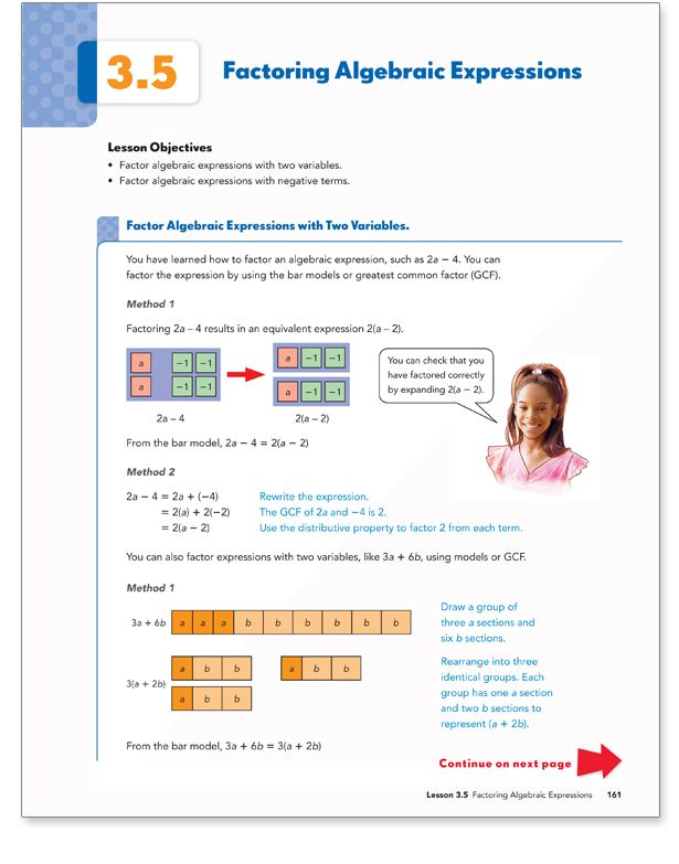 Word Problems Grow In Complexity From One Step To Two Step To Multistep Which Enhances Students Ability To Think Math Worksheets Singapore Math Math In Focus