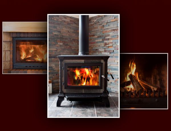 Chicagofireplace Com Is A Full Service Fireplace And Chimney Sweep