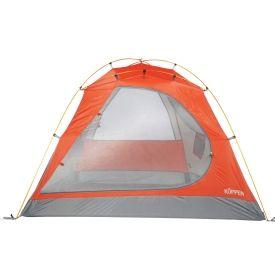 KÖPPEN Hamr 3 Person Tent - Dicku0027s Sporting Goods  sc 1 st  Pinterest & KÖPPEN Hamr 3 Person Tent - Dicku0027s Sporting Goods | Camping ...