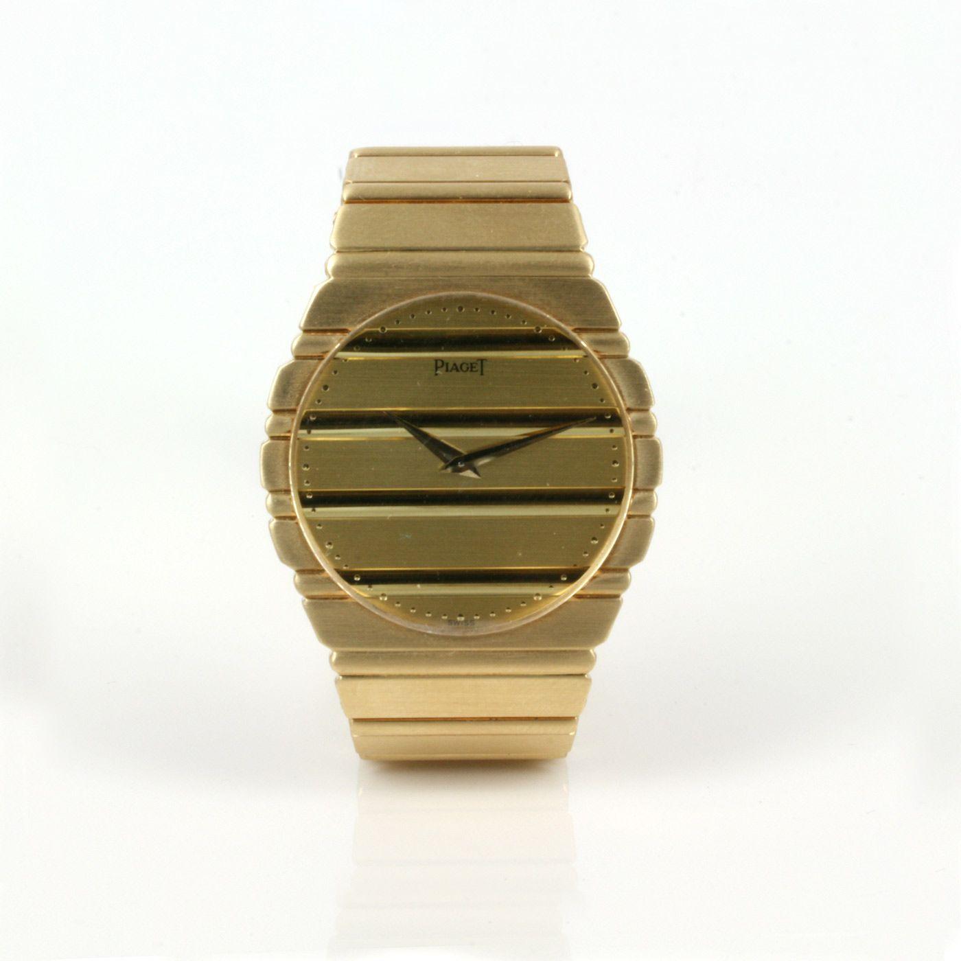 7bab24b6f59 piaget watches