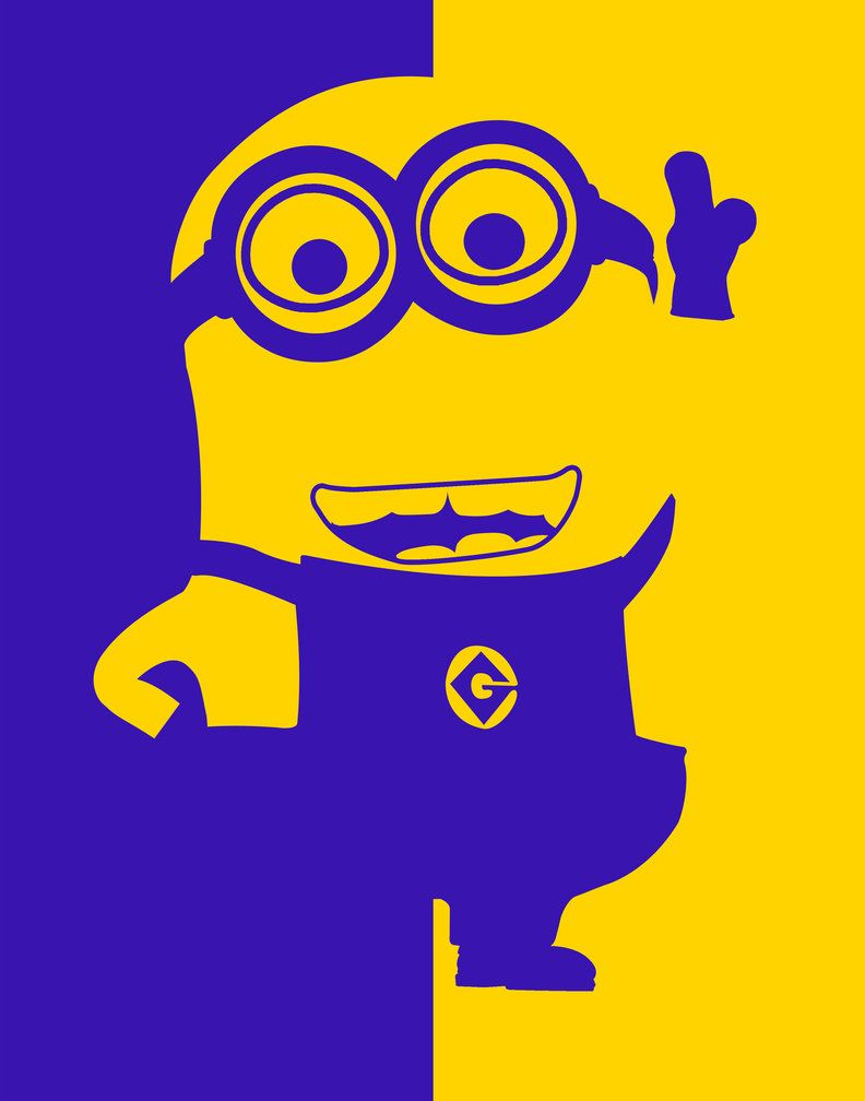 Minion Complimentary Color Scheme By Kayfriday Complimentary Color Scheme Split Complementary Color Scheme Split Complementary Colors