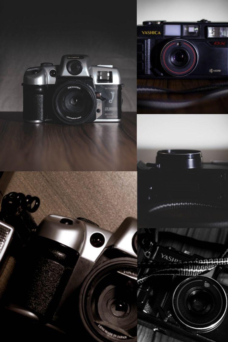 #productphotography #photography #photographyeveryday #opentowork