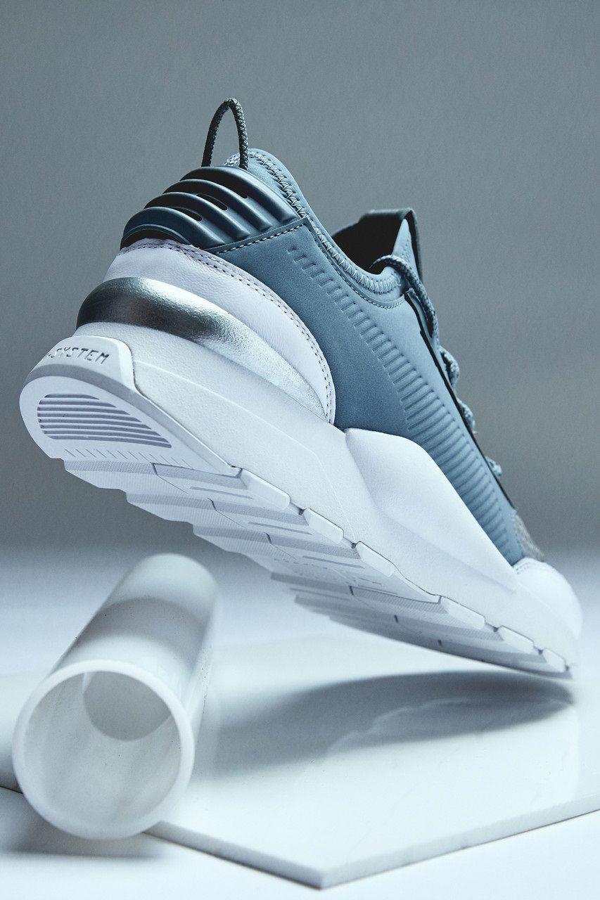 Ideas SneakersShoes In 0Rso 2019 Rs Puma OkZwiTXPu