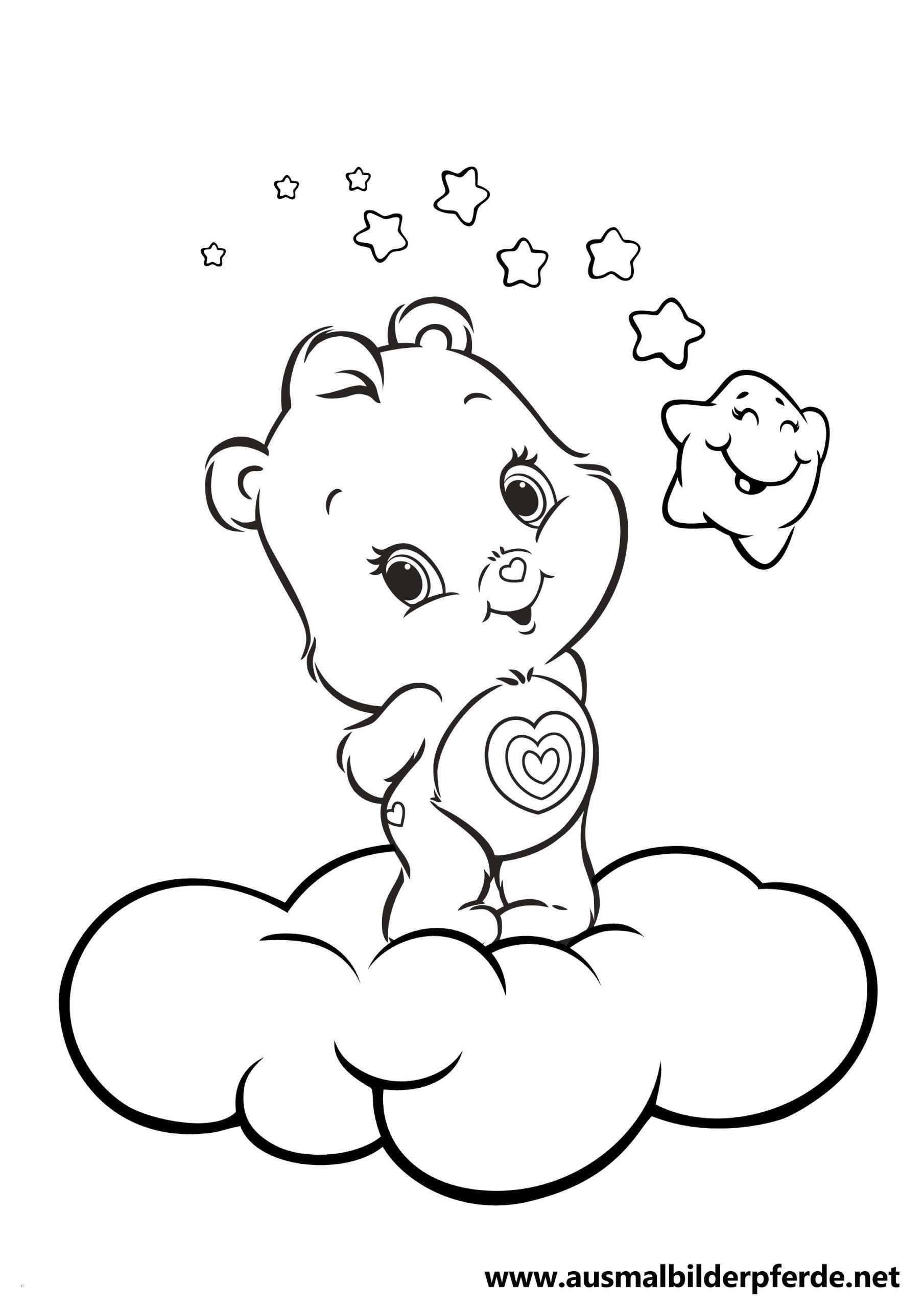 Mickey Mouse Coloring Pages Fresh Minnie Maus Malvorlagen Baby