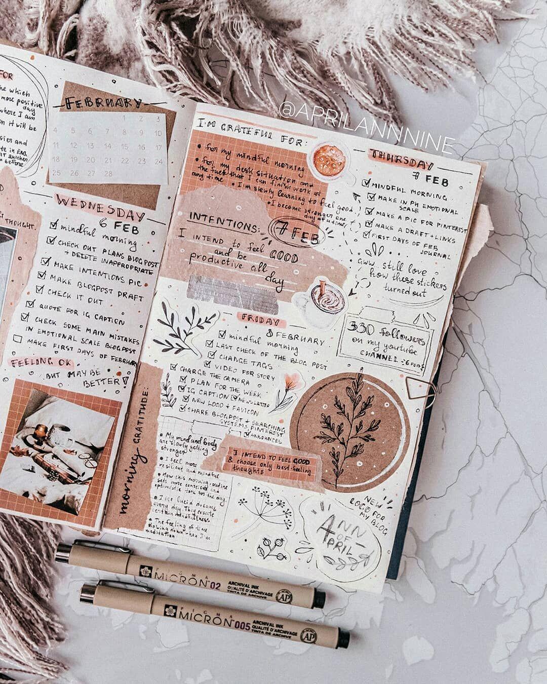 Ann Former Aprilannnine On Instagram Learning To Appreciate And Celebrate Little M Bullet Journal Ideas Pages Bullet Journal Inspiration Bullet Journal Art