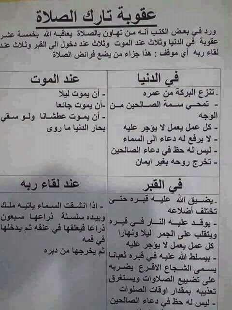 46 الباشم حآسب وهيدي Alwehaidy1 Twitter Islamic Quotes Quran Islam Facts Islamic Phrases