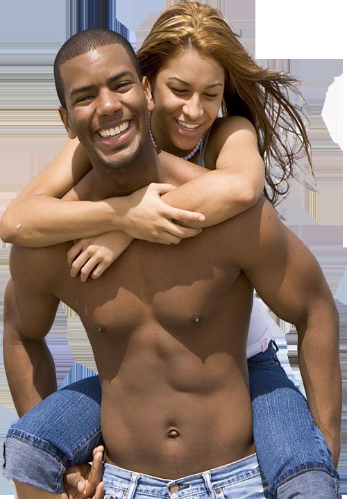 Best biracial dating sites
