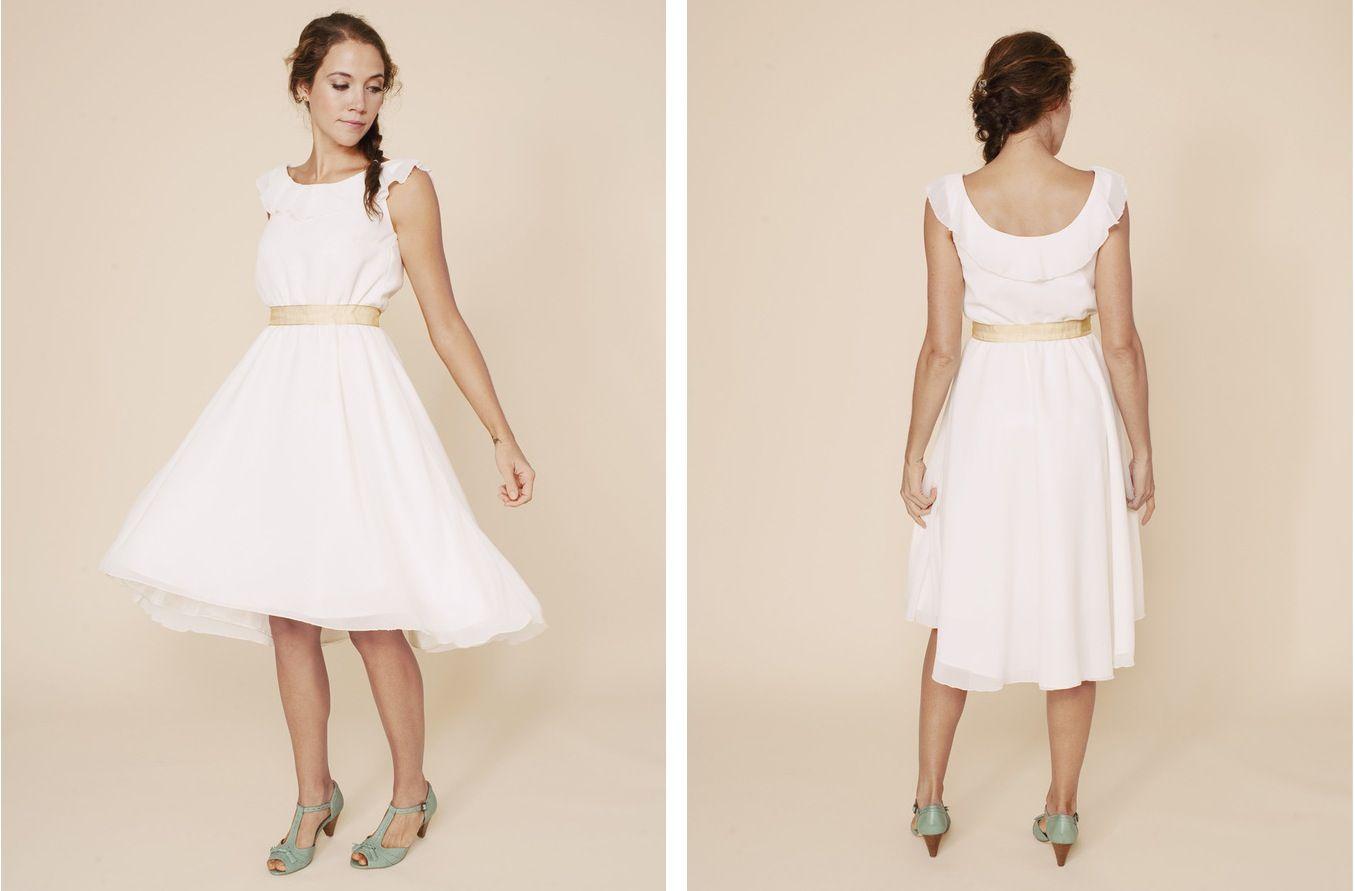 Photo Inspiration From Onewed Wedding Dress