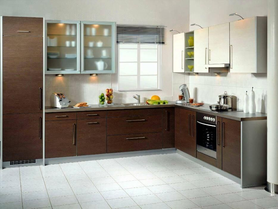 Kitchen Designs For Indian Homes Experimental Kitchen Kitchen