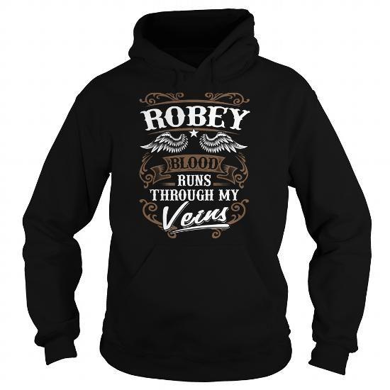 ROBEY - #tshirt redo #hipster tshirt. ROBEY, sweater hoodie,boyfriend sweatshirt. LOWEST PRICE =>...