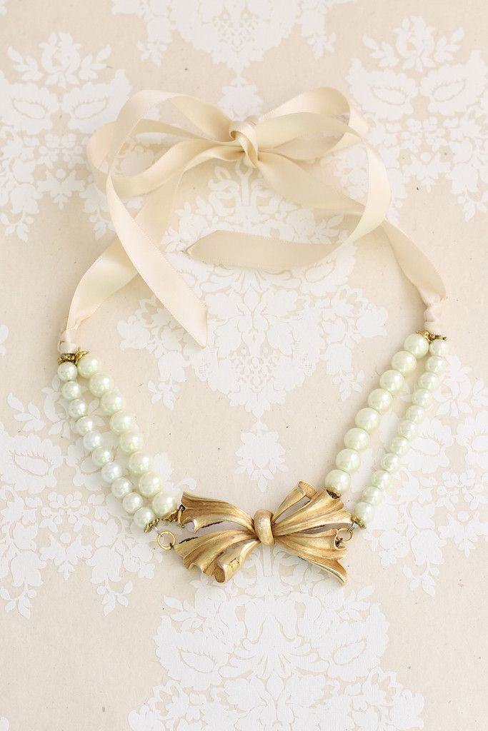 boho hipster indie bride wedding toronto unique wedding jewellery