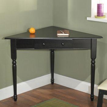 Corner Desk Kohls Good For Extra For Kids. Home Office ...
