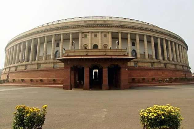 Rajya Sabha names 10 members for land bill committee Read complete story click here http://www.thehansindia.com/posts/index/2015-05-13/Rajya-Sabha-names-10-members-for-land-bill-committee-150711