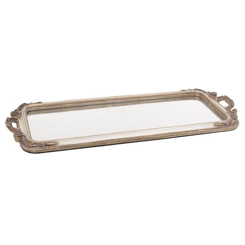 square tables tray g round extra diy gold decor decorative table coffee