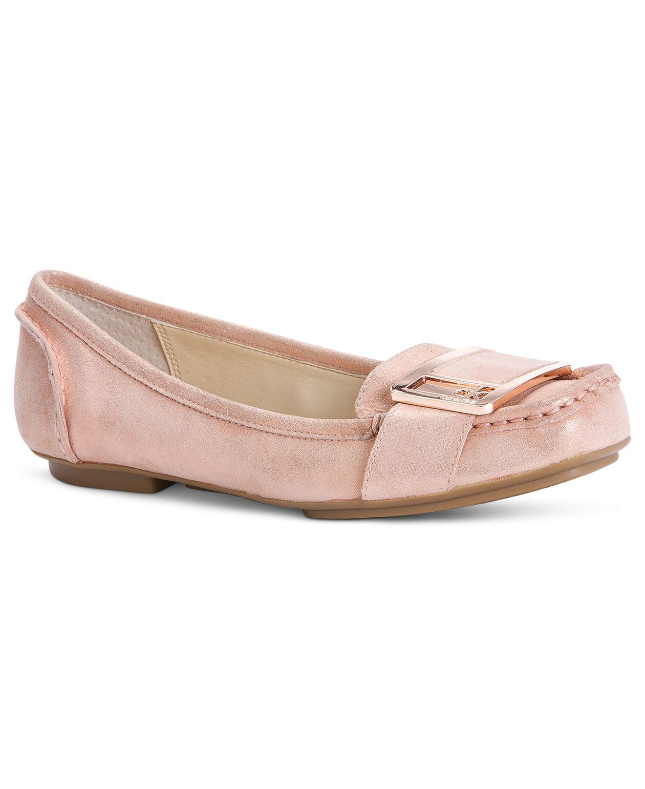 34caad19dabf Calvin Klein Women s Shoes