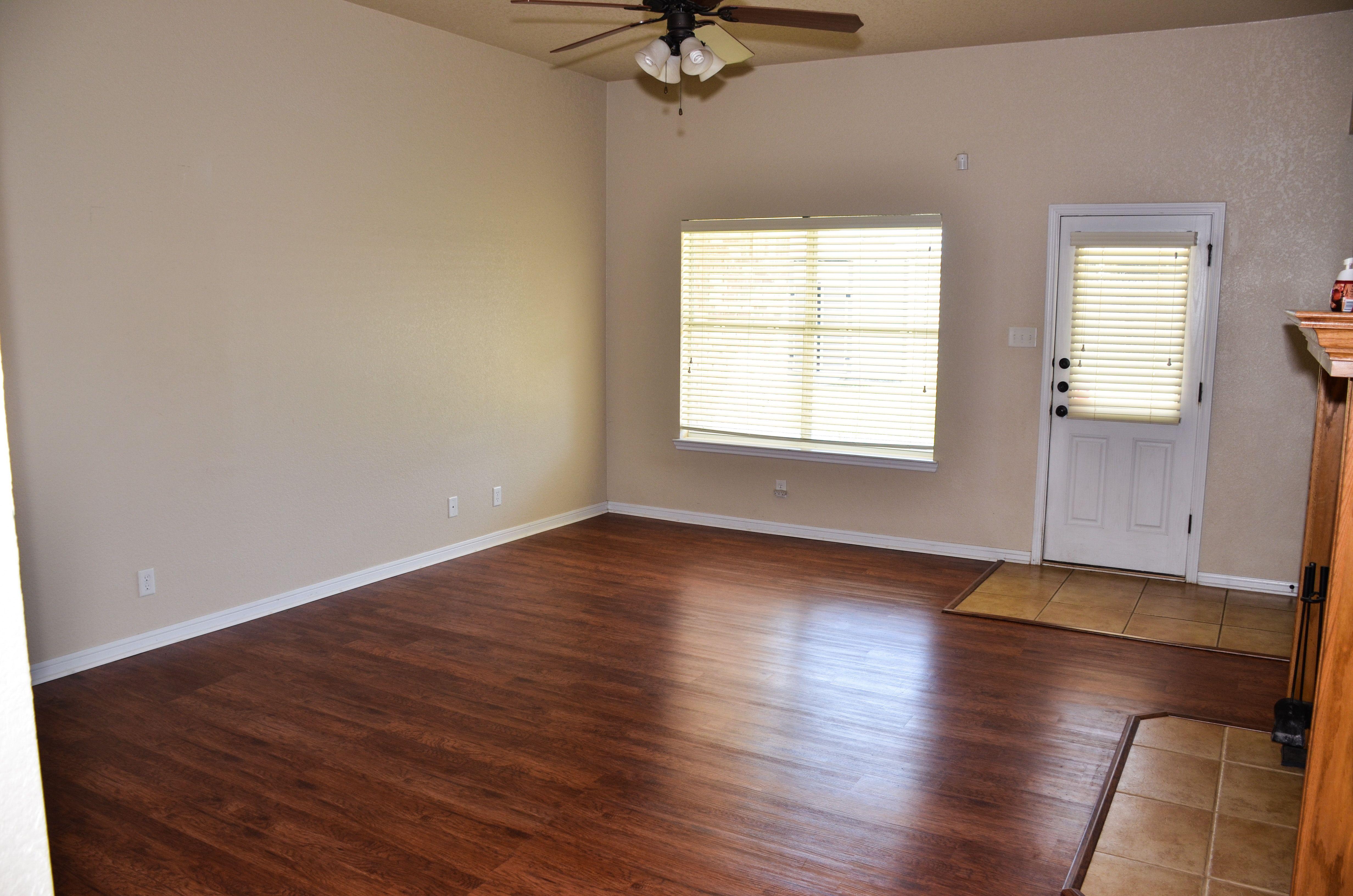 3 Bed 2 Bath For Rent Killeen TX Trimmier Estates 1125 Mo