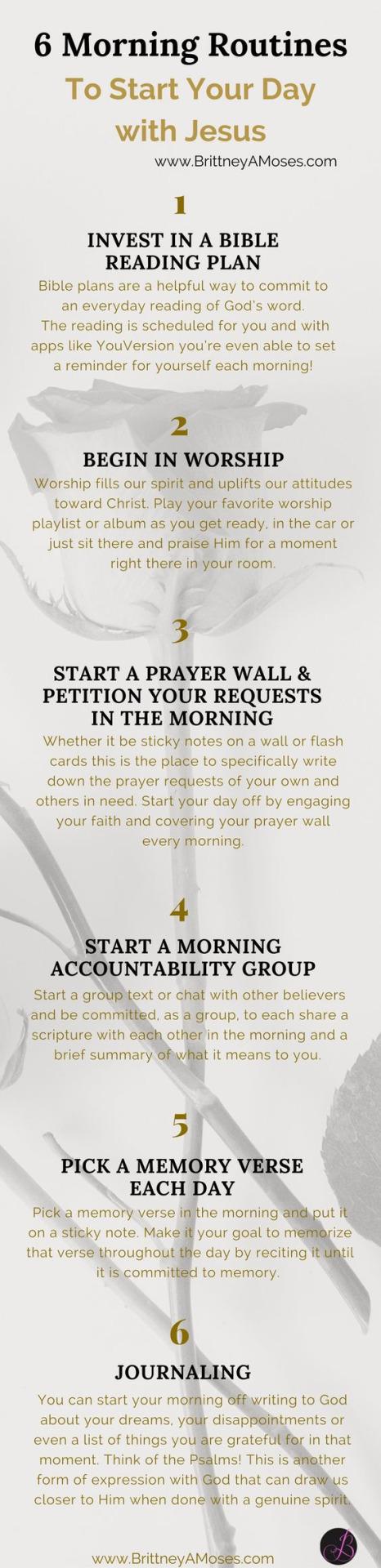 Pin By Andra Amador On My Faith    Bible Prayer Closet