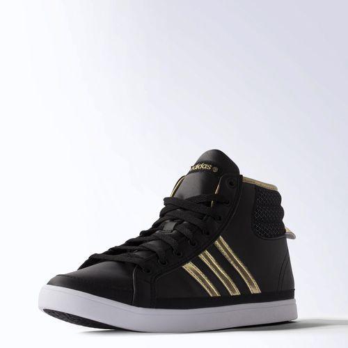 T  nis Superstar Feminino - Preto adidas | adidas Brasil | T  nis |  Pinterest | Adidas superstar, Superstar and Shoes