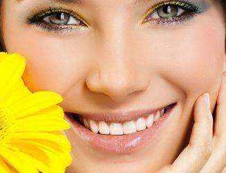Mal di testa, può dipendere dalla cattiva pulizia della bocca